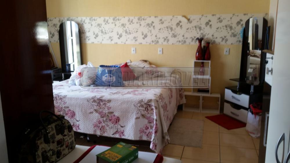 Comprar Casas / em Bairros em Sorocaba apenas R$ 480.000,00 - Foto 12