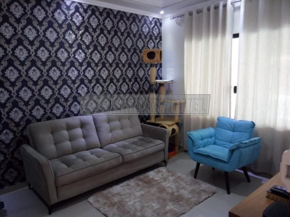 Comprar Casa / em Bairros em Sorocaba R$ 325.000,00 - Foto 6