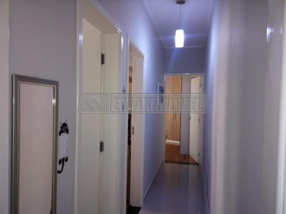 Comprar Casa / em Bairros em Sorocaba R$ 325.000,00 - Foto 7