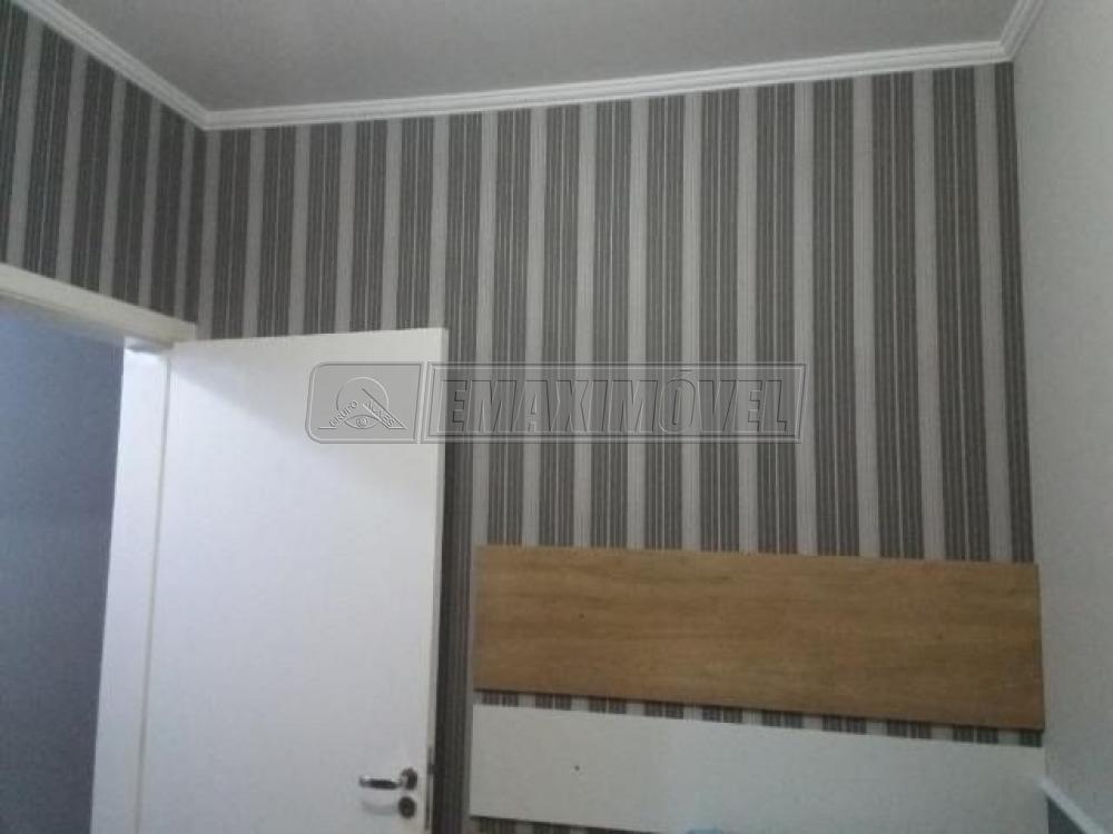 Comprar Casa / em Bairros em Sorocaba R$ 325.000,00 - Foto 11