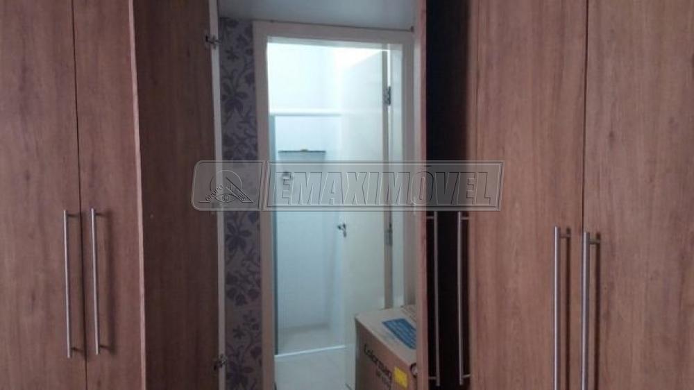 Comprar Casa / em Bairros em Sorocaba R$ 325.000,00 - Foto 14