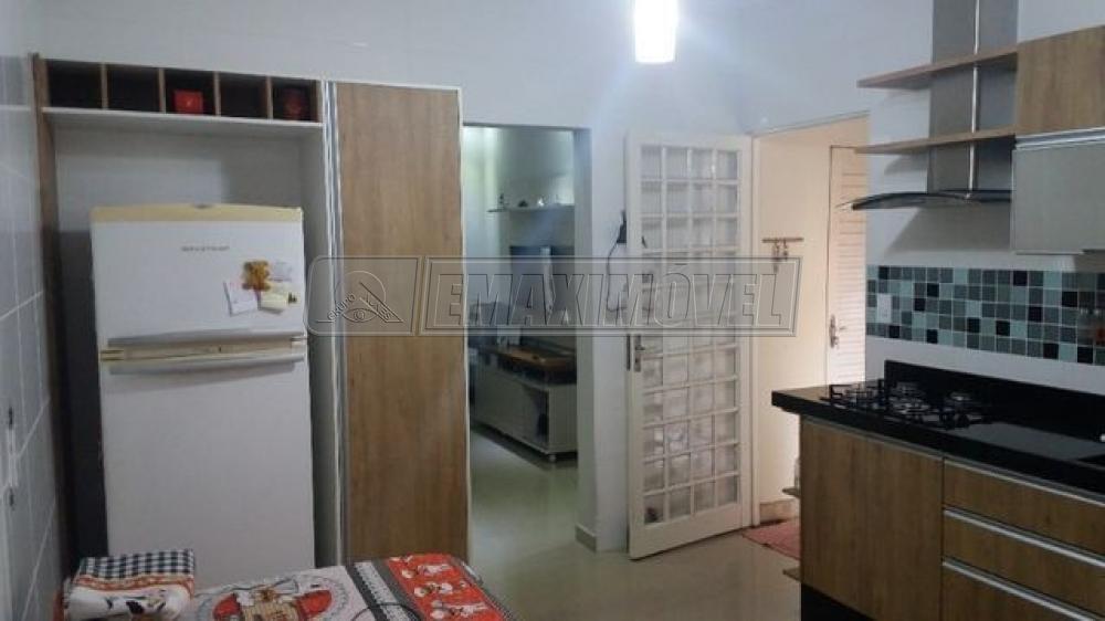 Comprar Casa / em Bairros em Sorocaba R$ 325.000,00 - Foto 16