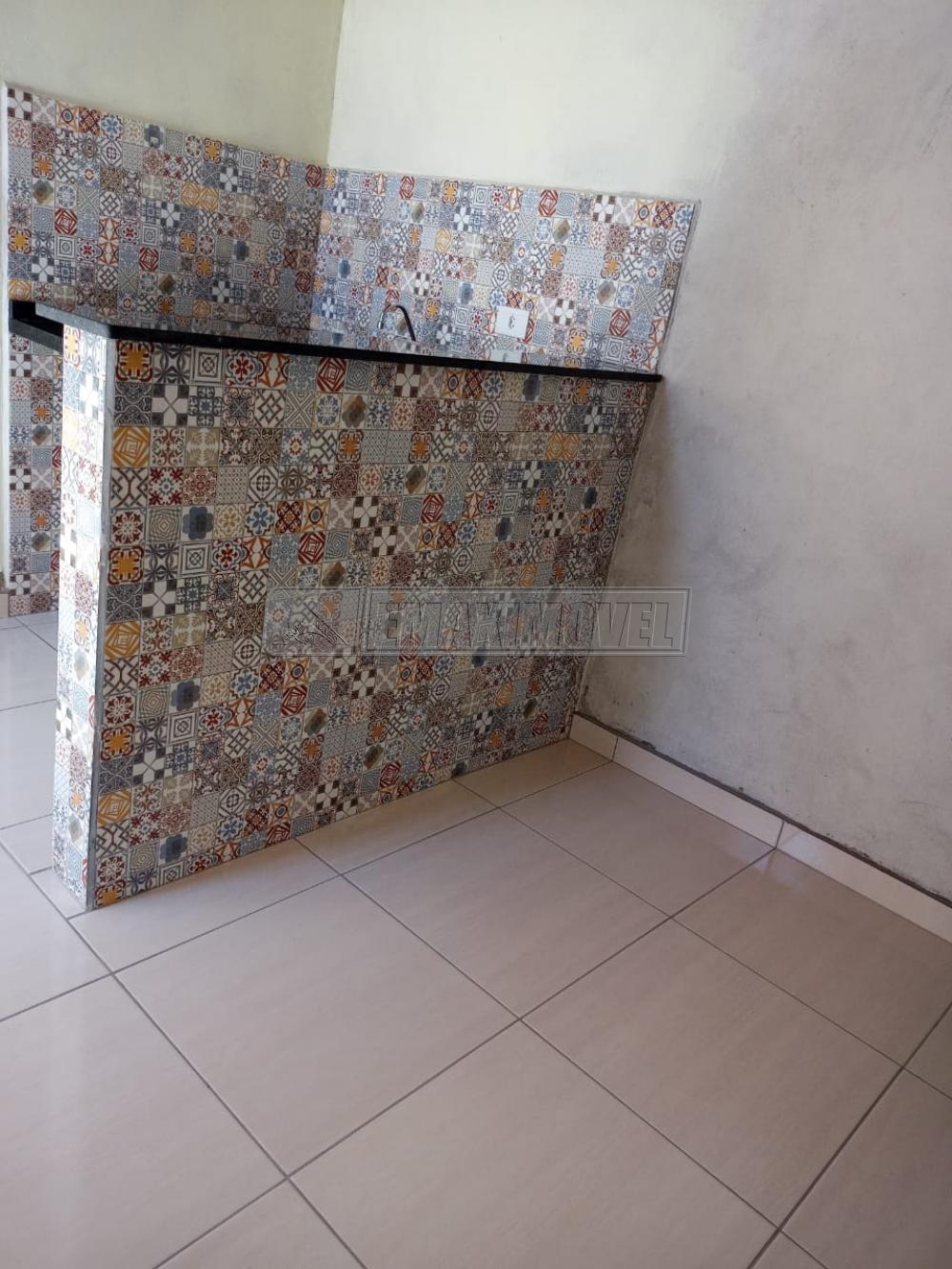 Comprar Casa / em Bairros em Sorocaba R$ 325.000,00 - Foto 21