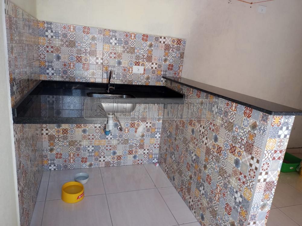 Comprar Casa / em Bairros em Sorocaba R$ 325.000,00 - Foto 22