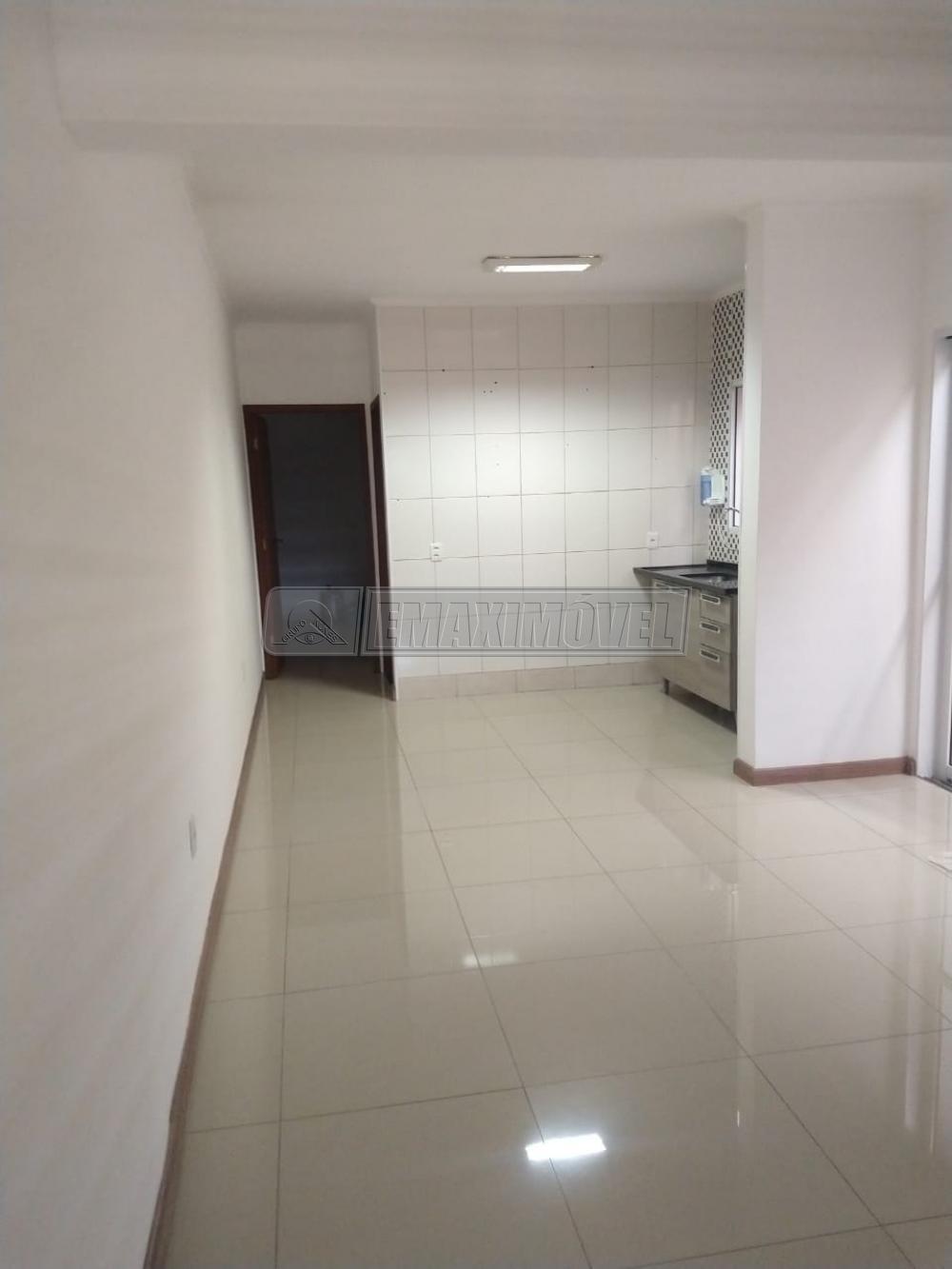 Comprar Casas / em Bairros em Sorocaba apenas R$ 179.500,00 - Foto 3