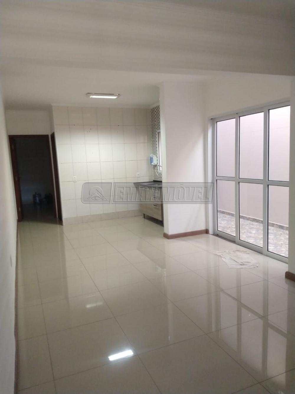 Comprar Casas / em Bairros em Sorocaba apenas R$ 179.500,00 - Foto 4