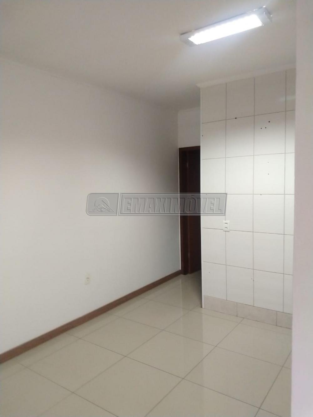 Comprar Casas / em Bairros em Sorocaba apenas R$ 179.500,00 - Foto 5