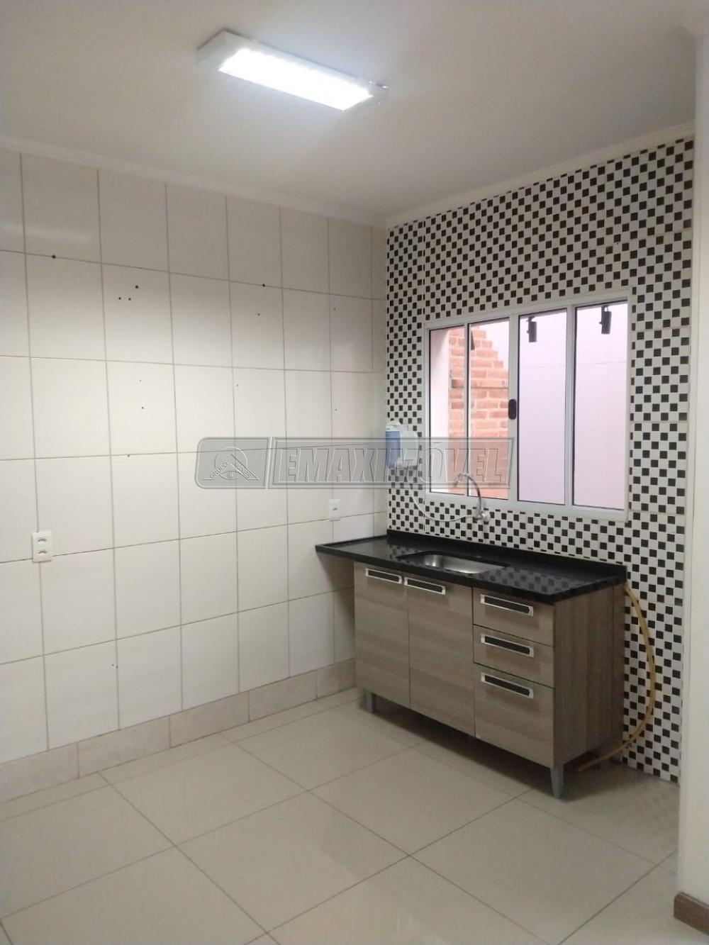 Comprar Casas / em Bairros em Sorocaba apenas R$ 179.500,00 - Foto 6