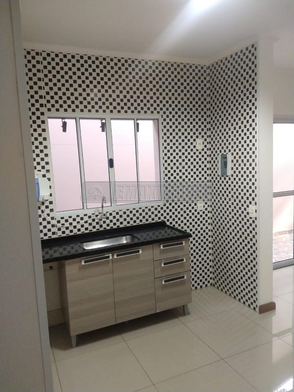Comprar Casas / em Bairros em Sorocaba apenas R$ 179.500,00 - Foto 7
