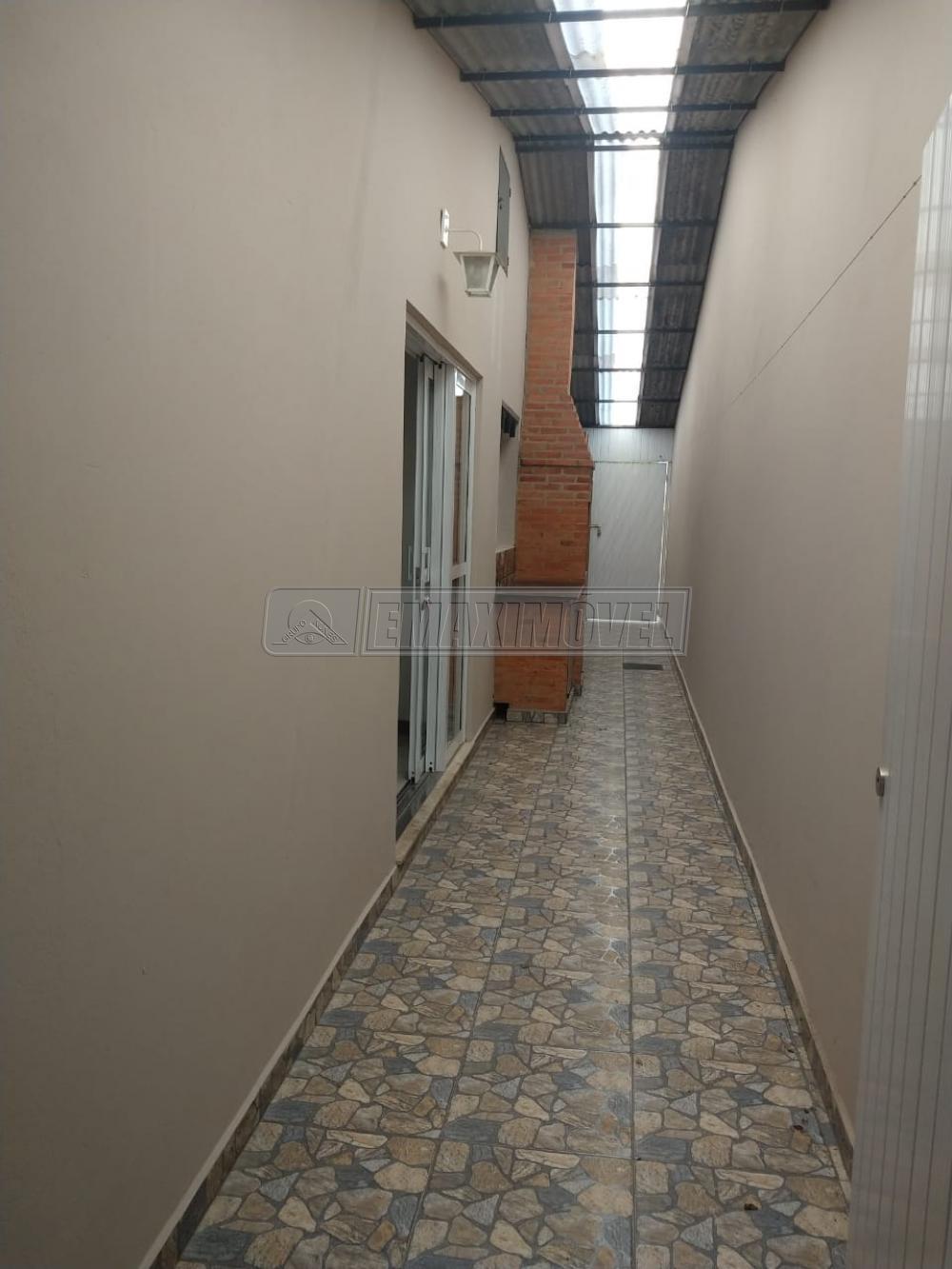 Comprar Casas / em Bairros em Sorocaba apenas R$ 179.500,00 - Foto 13