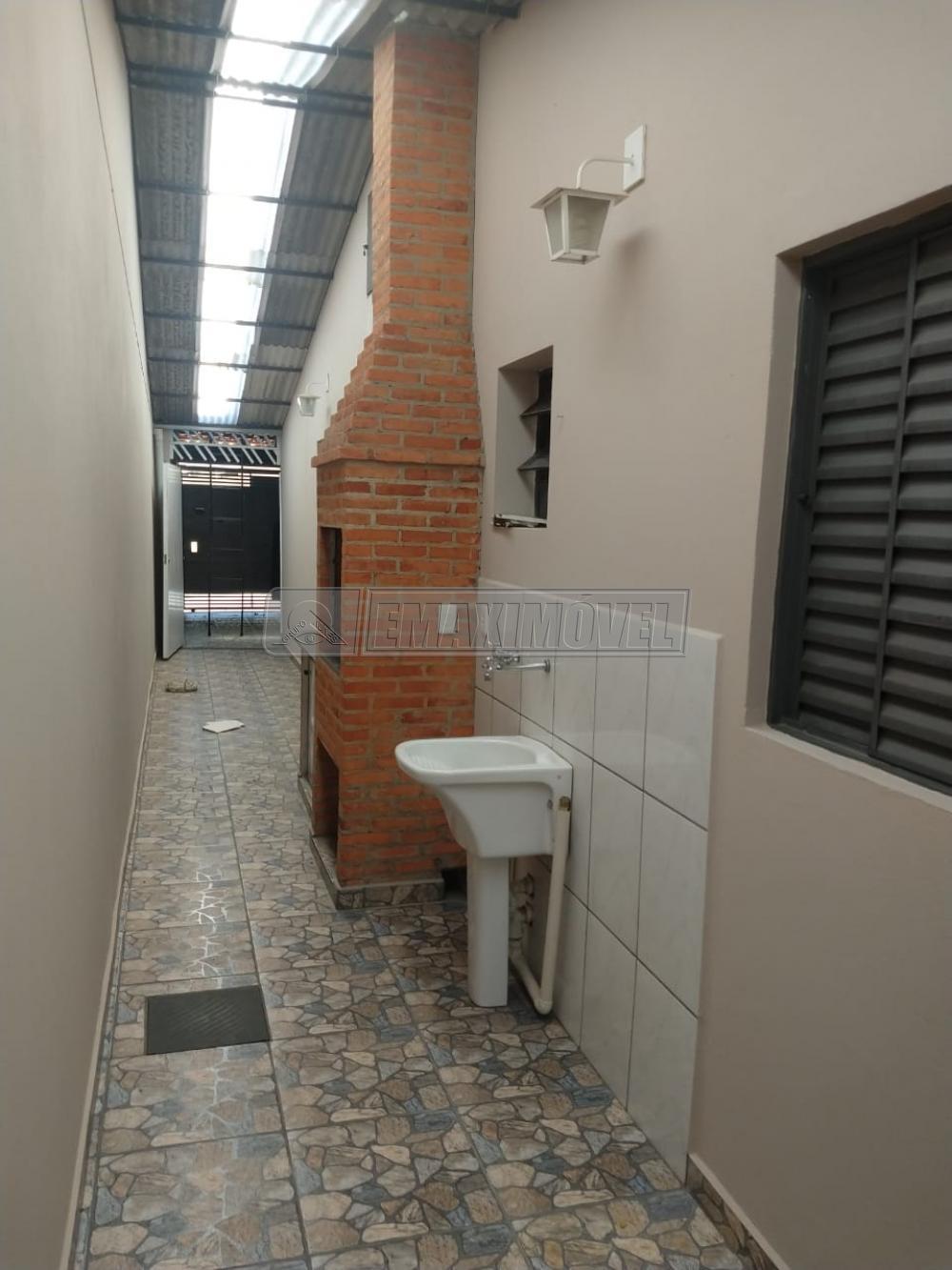 Comprar Casas / em Bairros em Sorocaba apenas R$ 179.500,00 - Foto 15