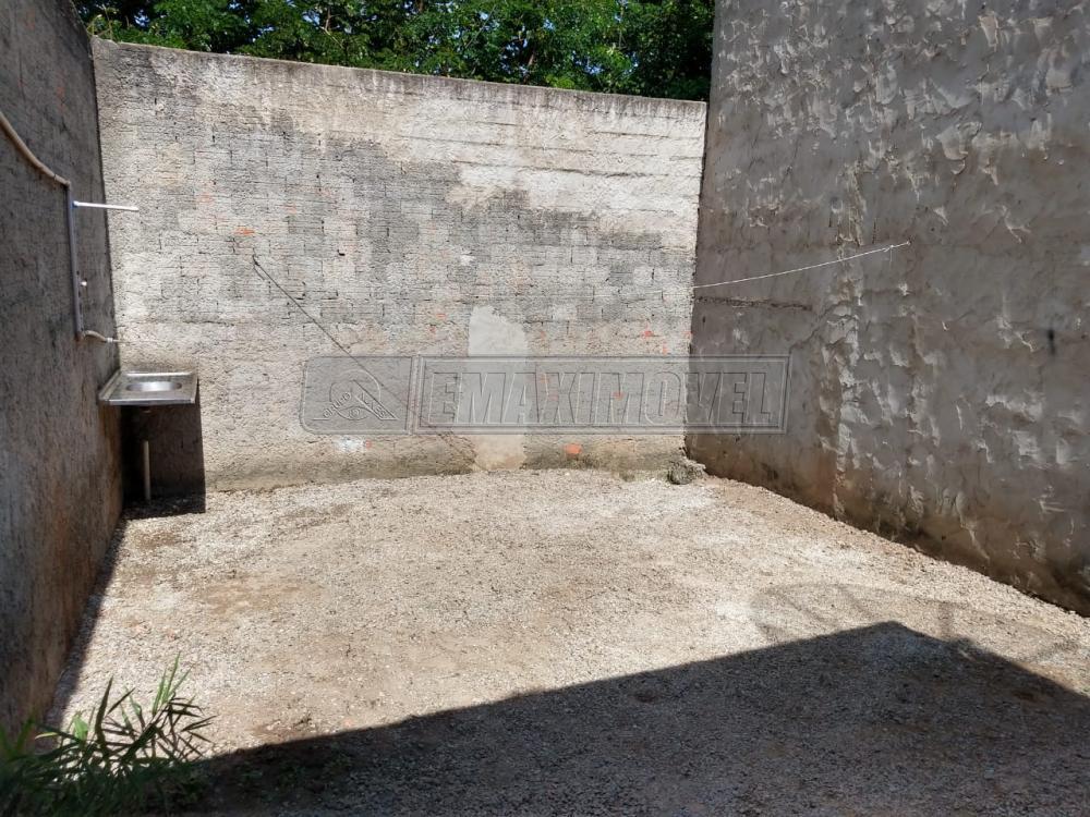 Comprar Casas / em Bairros em Sorocaba apenas R$ 179.500,00 - Foto 16