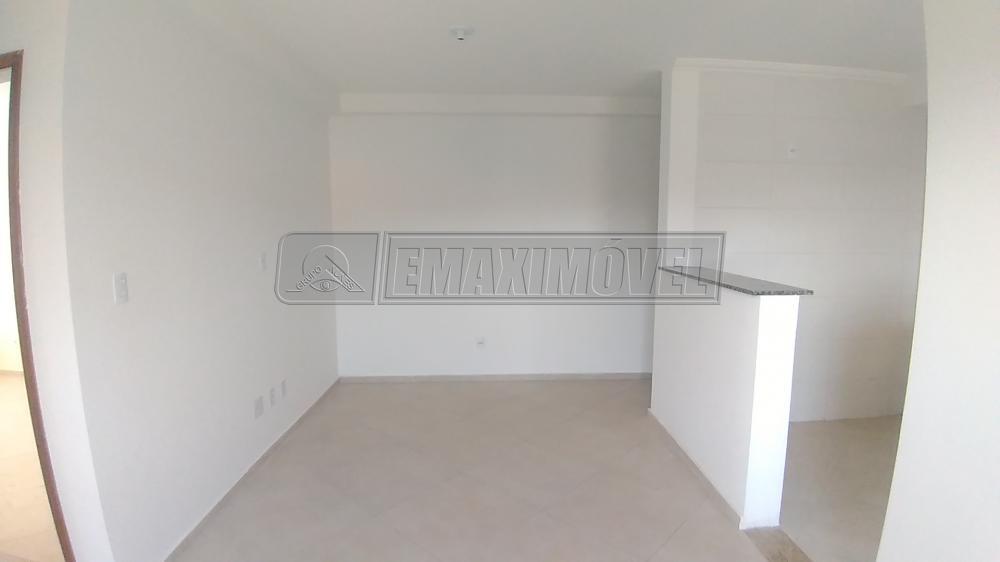 Alugar Apartamento / Padrão em Sorocaba R$ 890,00 - Foto 3