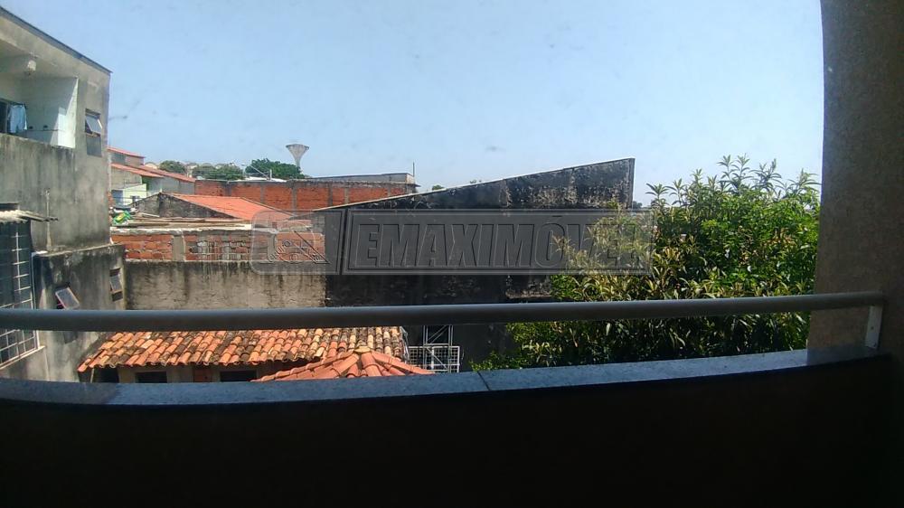 Alugar Apartamento / Padrão em Sorocaba R$ 890,00 - Foto 4