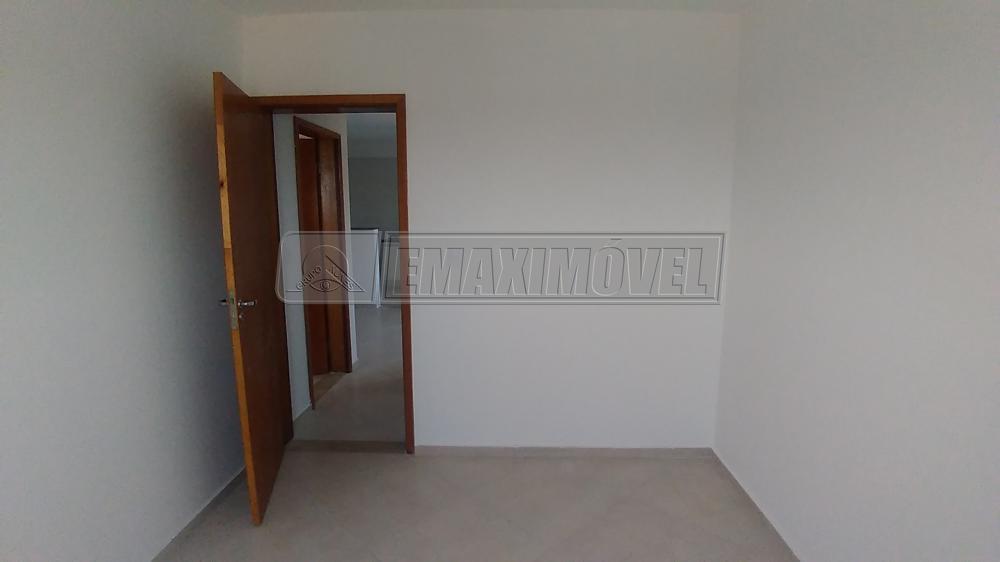 Alugar Apartamento / Padrão em Sorocaba R$ 890,00 - Foto 6