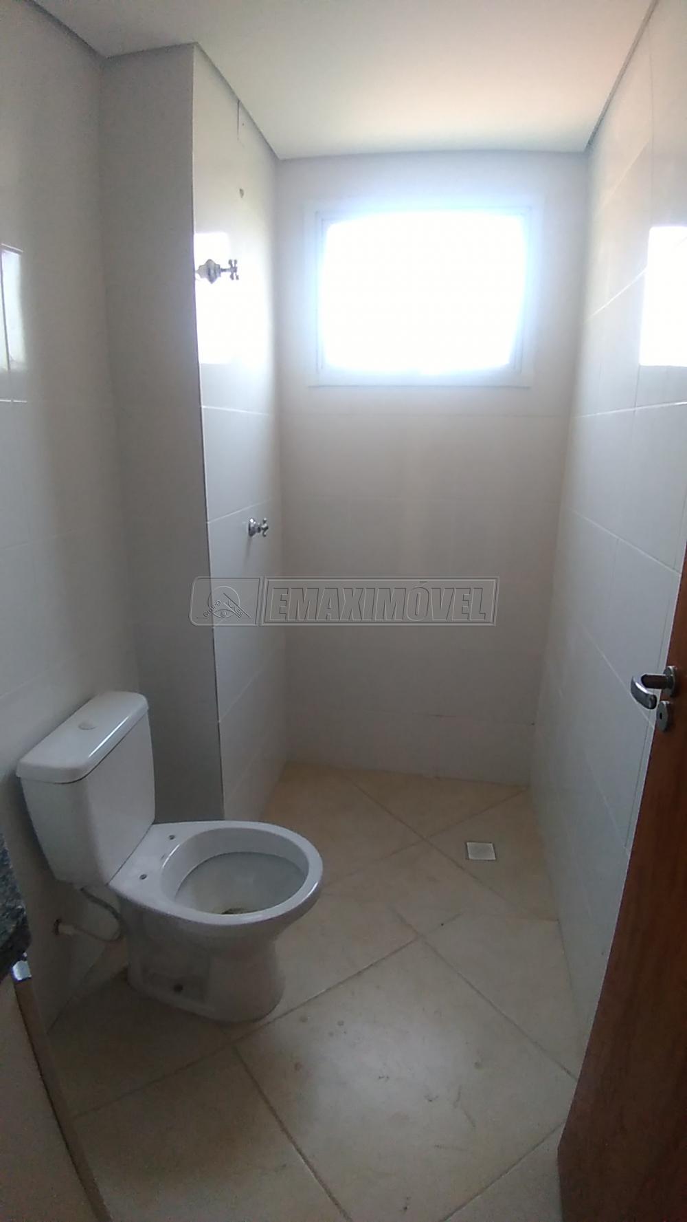 Alugar Apartamento / Padrão em Sorocaba R$ 890,00 - Foto 7