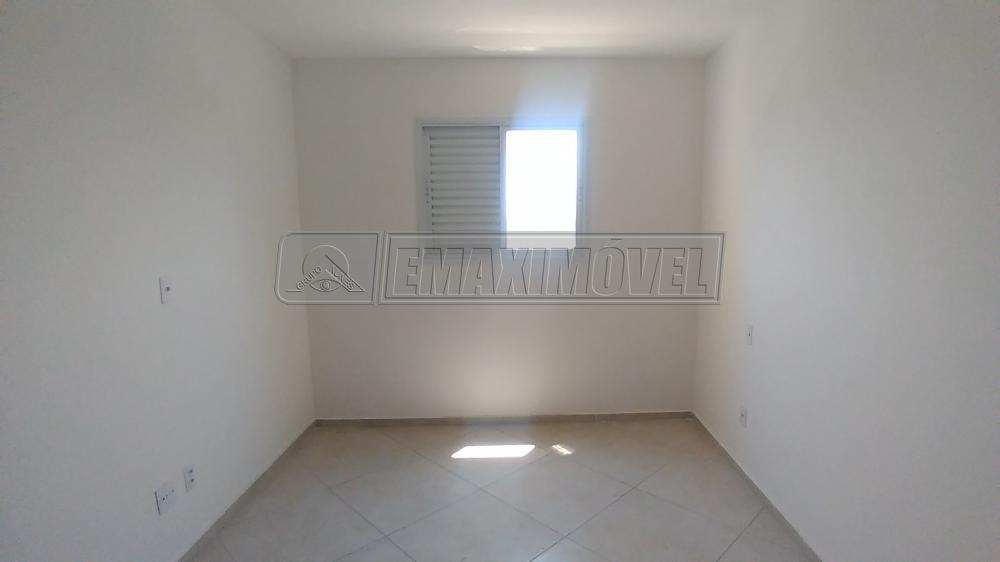 Alugar Apartamento / Padrão em Sorocaba R$ 890,00 - Foto 9