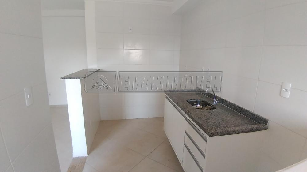 Alugar Apartamento / Padrão em Sorocaba R$ 890,00 - Foto 12