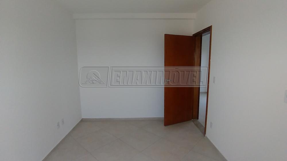 Alugar Apartamento / Padrão em Sorocaba R$ 890,00 - Foto 10