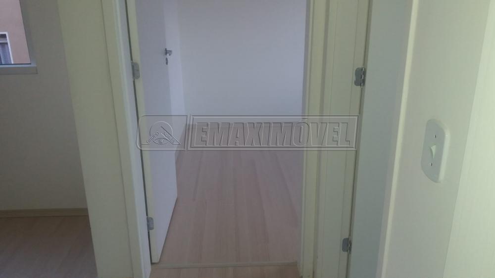 Alugar Apartamento / Padrão em Sorocaba R$ 600,00 - Foto 3