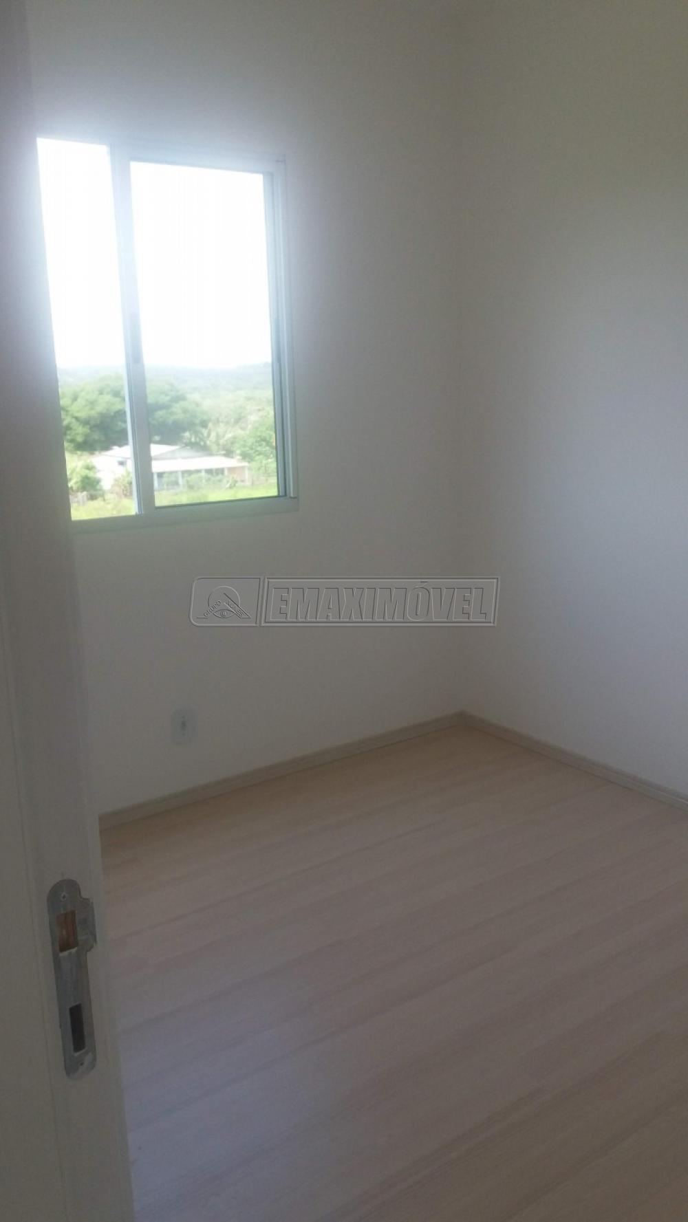 Alugar Apartamento / Padrão em Sorocaba R$ 600,00 - Foto 6