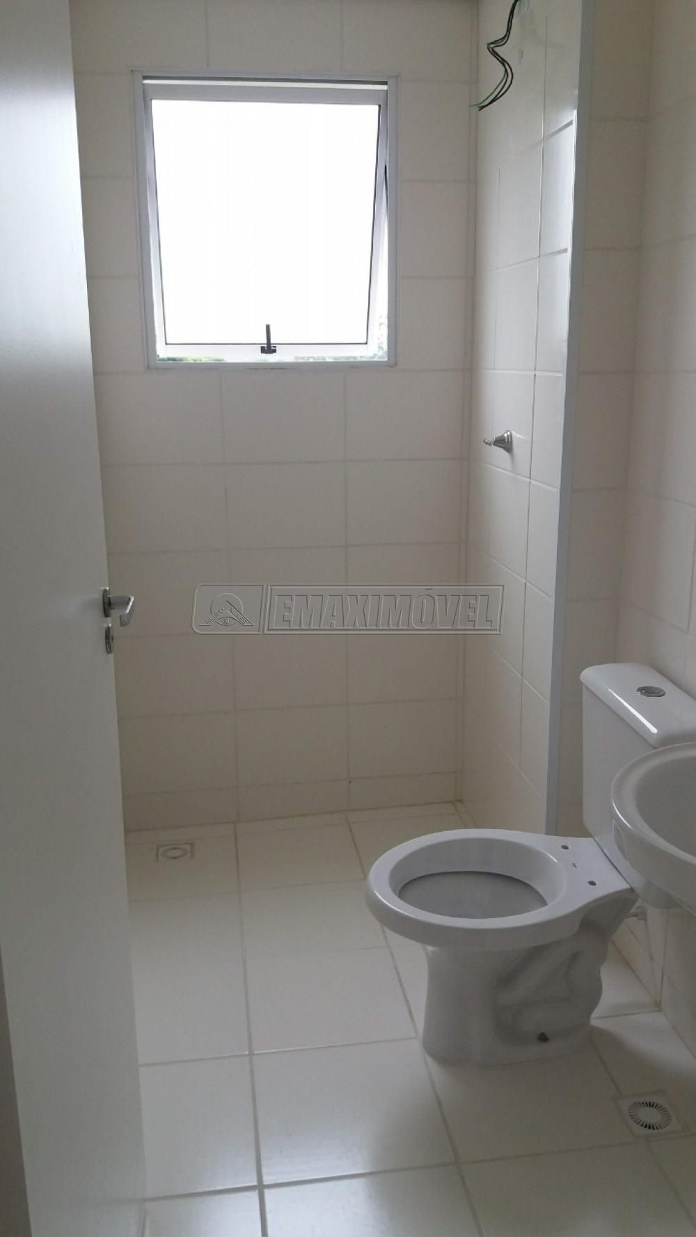 Alugar Apartamento / Padrão em Sorocaba R$ 600,00 - Foto 7