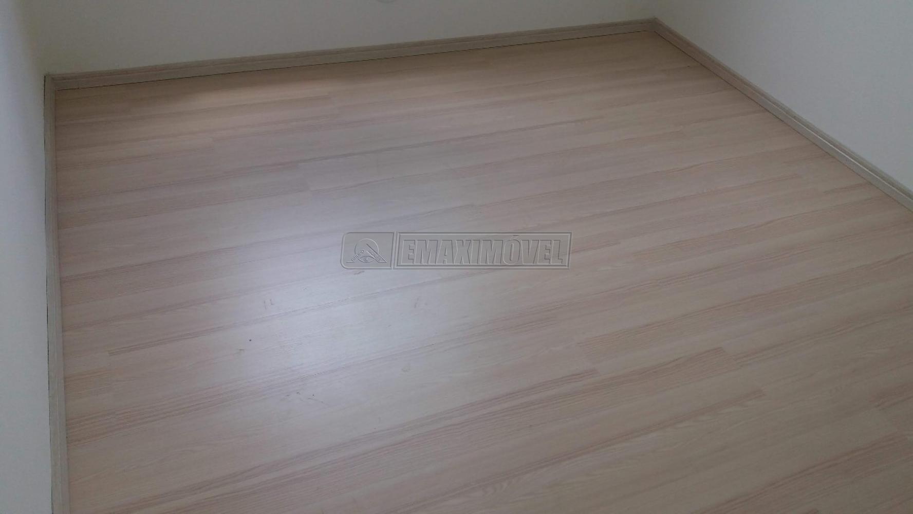 Alugar Apartamento / Padrão em Sorocaba R$ 600,00 - Foto 5