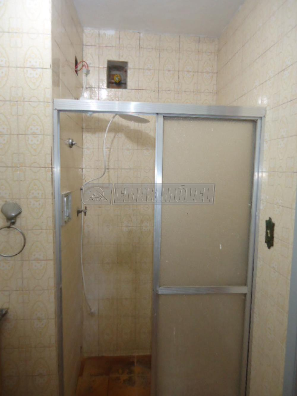 Alugar Apartamento / Padrão em Sorocaba R$ 850,00 - Foto 7