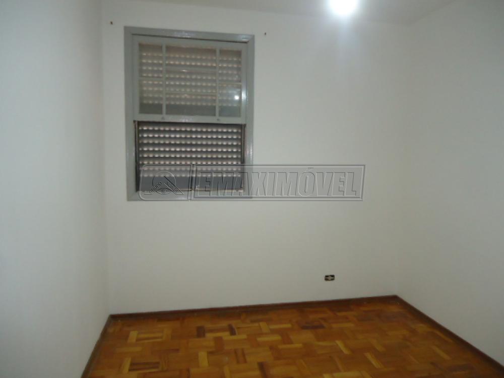 Alugar Apartamento / Padrão em Sorocaba R$ 850,00 - Foto 8