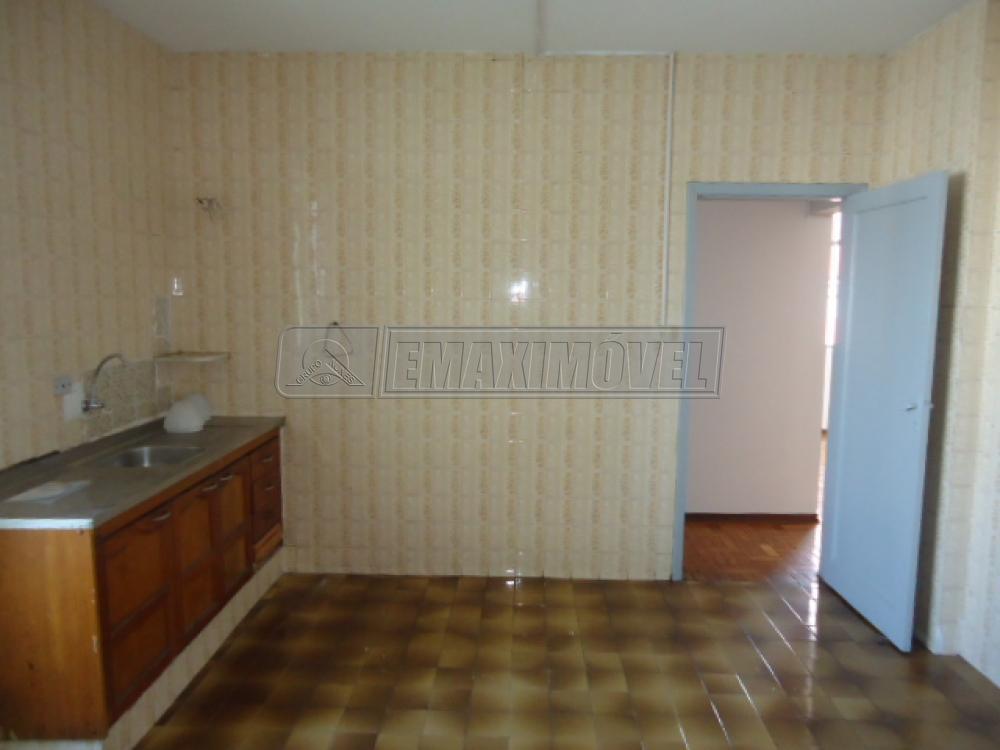 Alugar Apartamento / Padrão em Sorocaba R$ 850,00 - Foto 13