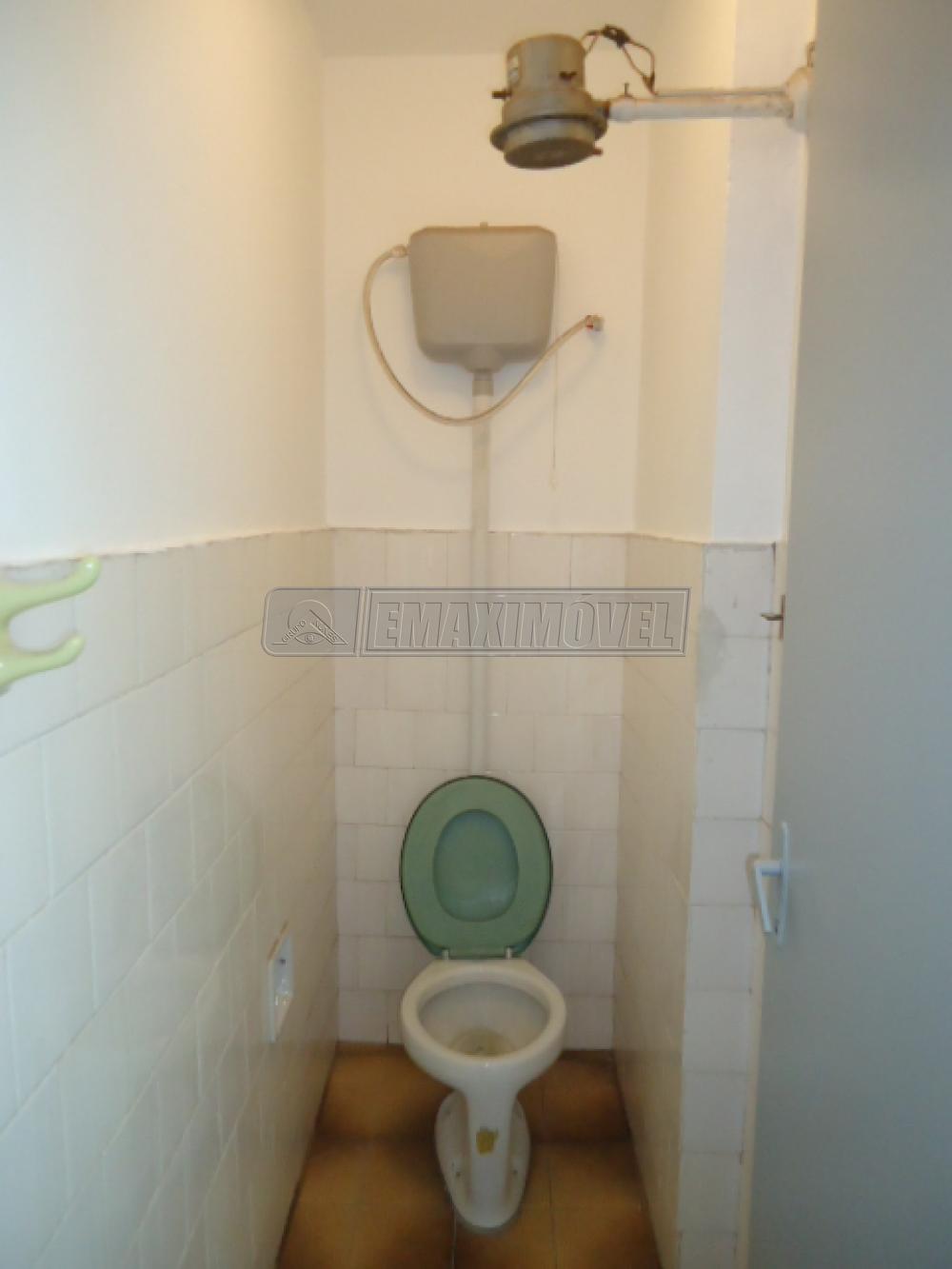Alugar Apartamento / Padrão em Sorocaba R$ 850,00 - Foto 15