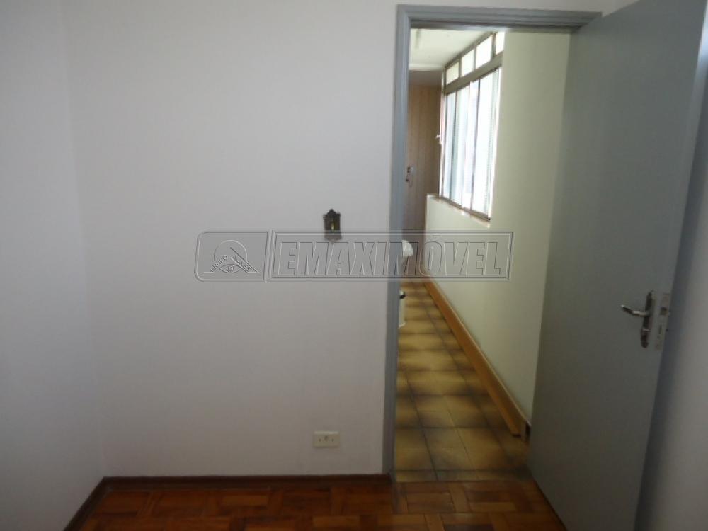 Alugar Apartamento / Padrão em Sorocaba R$ 850,00 - Foto 17