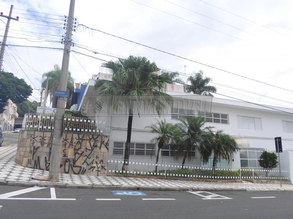 Alugar Casas / Comerciais em Sorocaba apenas R$ 5.500,00 - Foto 2