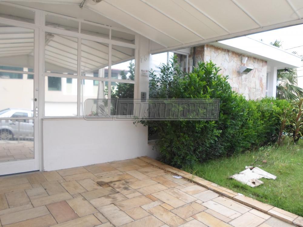 Alugar Casas / Comerciais em Sorocaba apenas R$ 5.500,00 - Foto 5