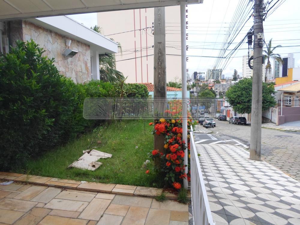 Alugar Casas / Comerciais em Sorocaba apenas R$ 5.500,00 - Foto 4