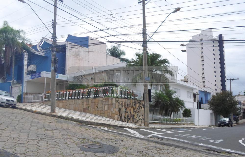 Alugar Casas / Comerciais em Sorocaba apenas R$ 5.500,00 - Foto 3