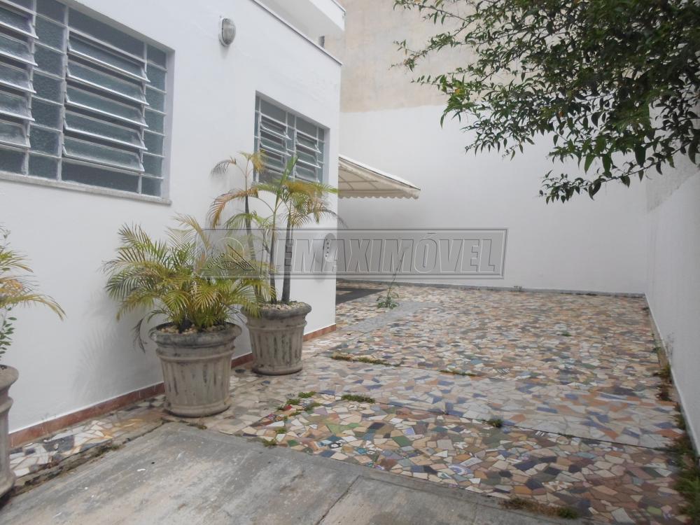 Alugar Casas / Comerciais em Sorocaba apenas R$ 5.500,00 - Foto 30
