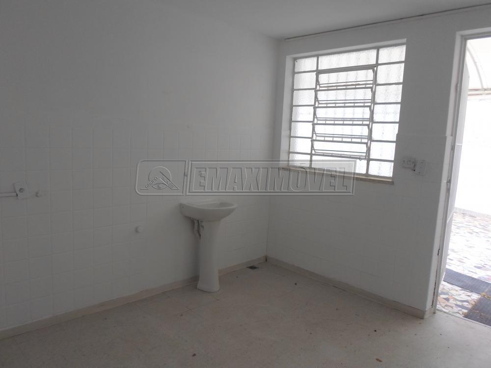 Alugar Casas / Comerciais em Sorocaba apenas R$ 5.500,00 - Foto 28