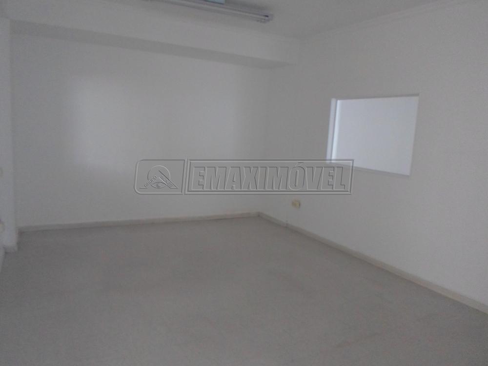 Alugar Casas / Comerciais em Sorocaba apenas R$ 5.500,00 - Foto 13