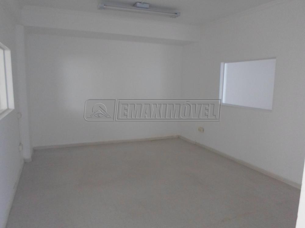 Alugar Casas / Comerciais em Sorocaba apenas R$ 5.500,00 - Foto 14