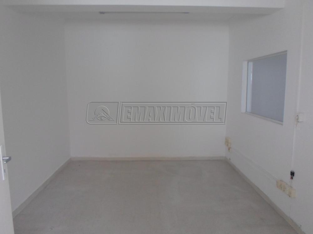 Alugar Casas / Comerciais em Sorocaba apenas R$ 5.500,00 - Foto 15