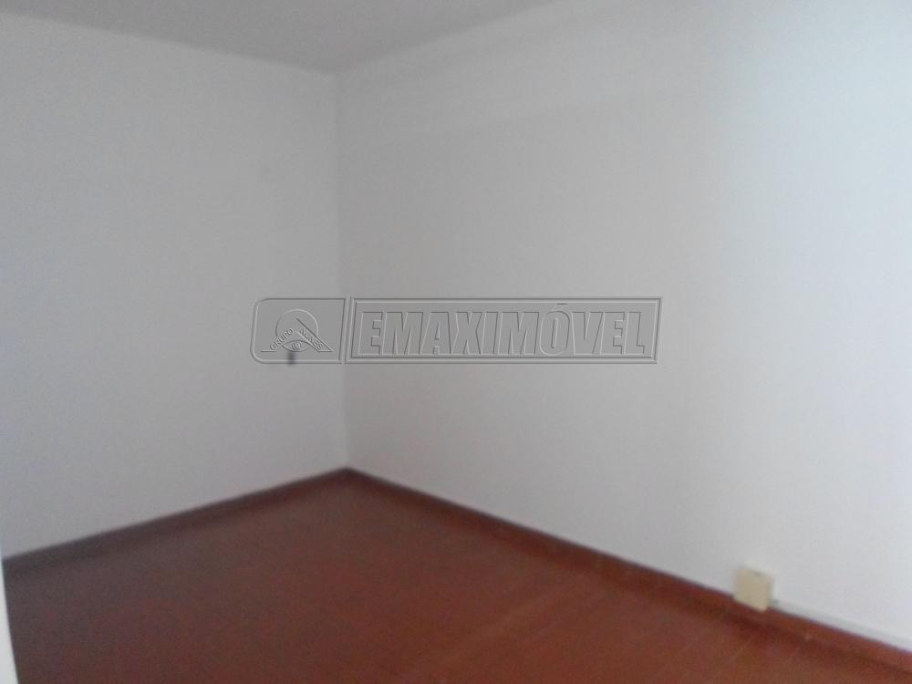 Alugar Casas / Comerciais em Sorocaba apenas R$ 5.500,00 - Foto 17