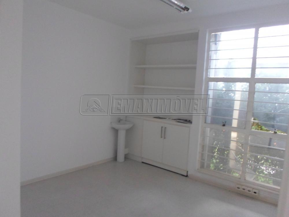 Alugar Casas / Comerciais em Sorocaba apenas R$ 5.500,00 - Foto 19