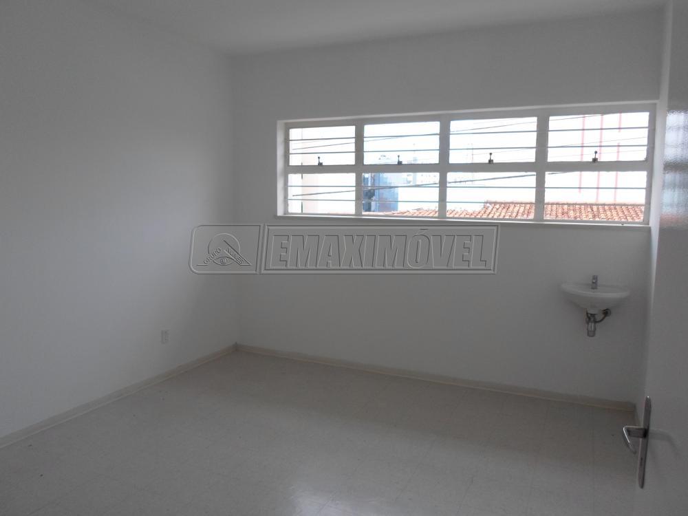 Alugar Casas / Comerciais em Sorocaba apenas R$ 5.500,00 - Foto 22