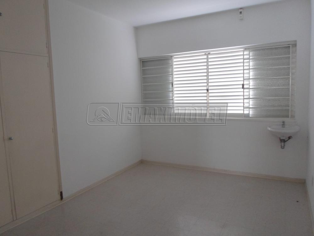 Alugar Casas / Comerciais em Sorocaba apenas R$ 5.500,00 - Foto 24