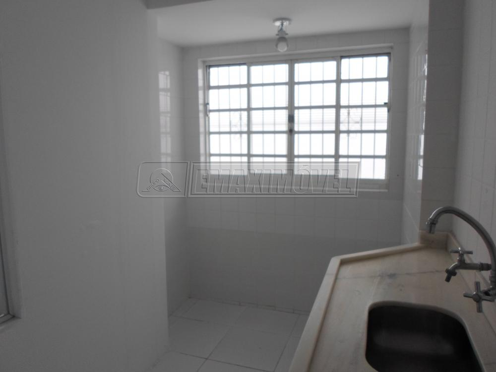 Alugar Casas / Comerciais em Sorocaba apenas R$ 5.500,00 - Foto 25