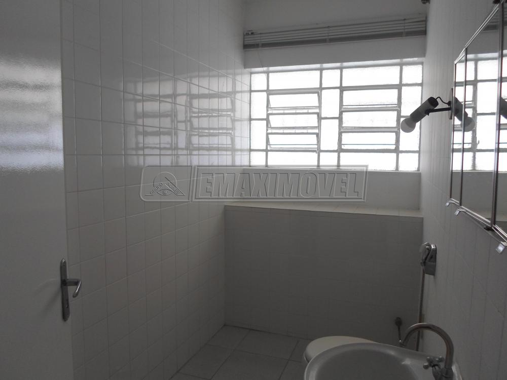 Alugar Casas / Comerciais em Sorocaba apenas R$ 5.500,00 - Foto 26