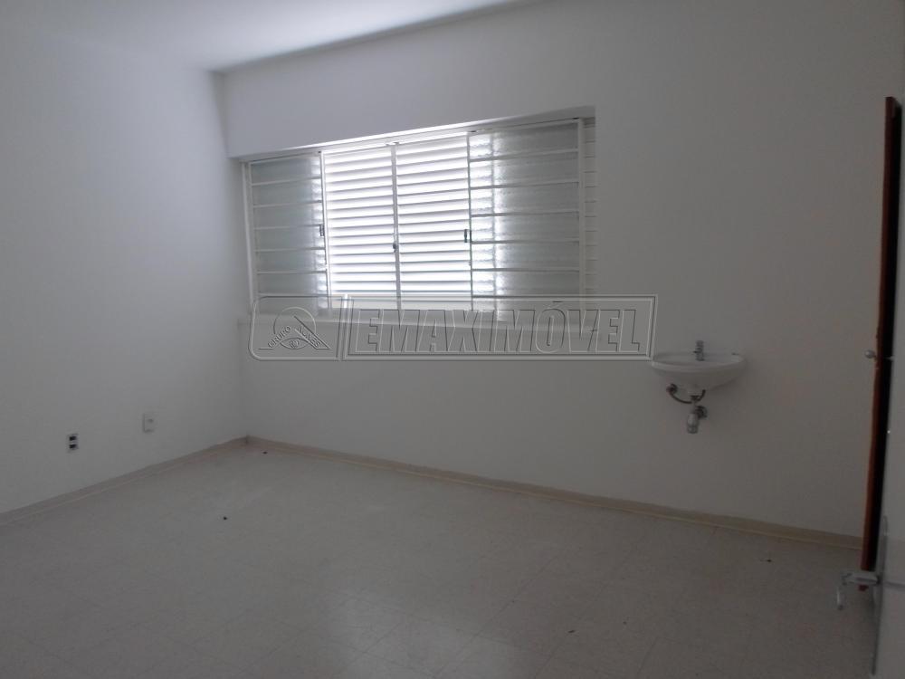 Alugar Casas / Comerciais em Sorocaba apenas R$ 5.500,00 - Foto 8