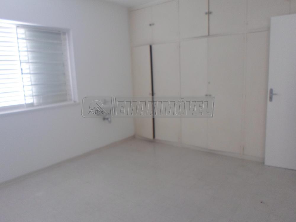Alugar Casas / Comerciais em Sorocaba apenas R$ 5.500,00 - Foto 7
