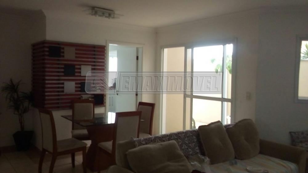 Comprar Apartamentos / Apto Padrão em Sorocaba apenas R$ 395.000,00 - Foto 1